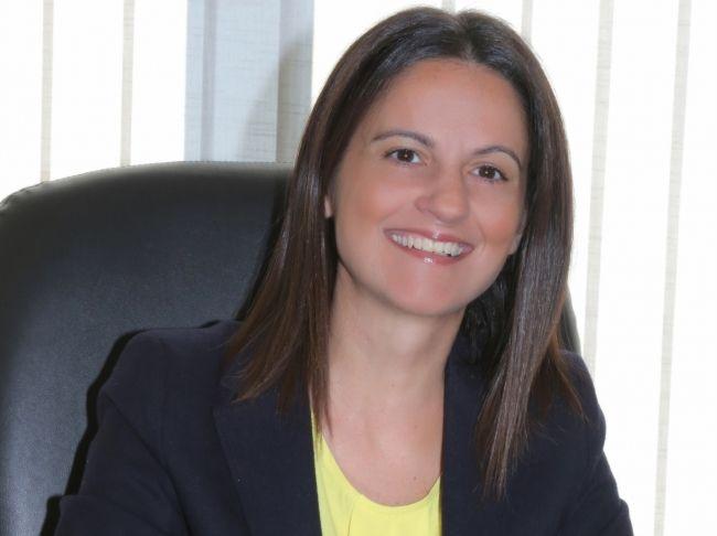 Συνδρόμου Καρπιαίου Σωλήνα: πρωτοποριακή - ελάχιστα επεμβατική μέθοδος για την οριστική θεραπεία του