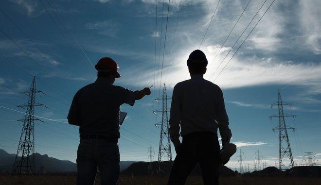 Βρετανία: Μια εβδομάδα ηλεκτρική ενέργεια χωρίς τη χρήση άνθρακα, για πρώτη φορά από το 1882