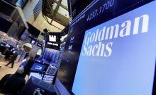 Η Goldman Sachs πληρώνει τις νέες μητέρες για να στέλνουν σπίτι το μητρικό γάλα όσο λείπουν