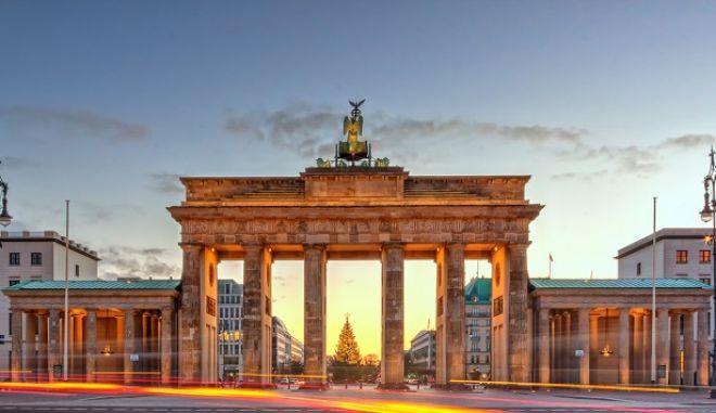 Το 39% των Γερμανών τάσσεται υπέρ του Grexit