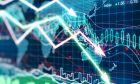 ΔΝΤ – Γκεοργκίεβα: Η ανάκαμψη της παγκόσμιας οικονομίας επιβραδύνεται