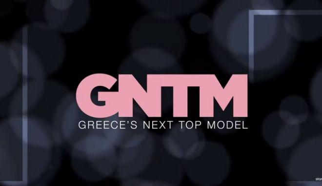 GNTM: Τα τρία φαβορί που διεκδικούν το εισιτήριο για το σπίτι