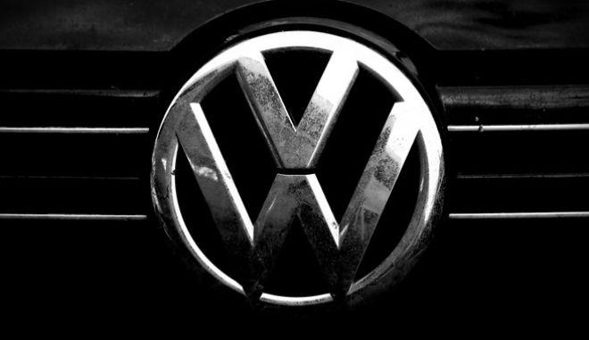 ΑΥΤΟΚΙΝΗΤΑ VW ΚΑΙ AUDI  (EUROKINISSI/ΣΤΕΛΙΟΣ ΜΙΣΙΝΑΣ)