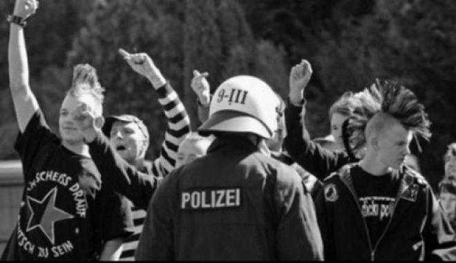 Αυξάνονται τα μέτρα ασφαλείας σε δημόσιους χώρους στη Γερμανία