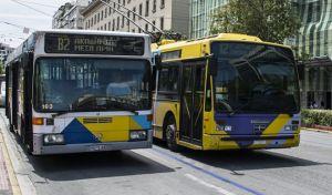 ΟΑΣΑ: Βελτίωση λεωφορειακών γραμμών 301 και 307 με καλύτερη πρόσβαση σε μέσα σταθερής τροχιάς