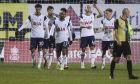 Ρεκόρ κρουσμάτων στην Premier League: 36 θετικοί μέσα σε μία εβδομάδα