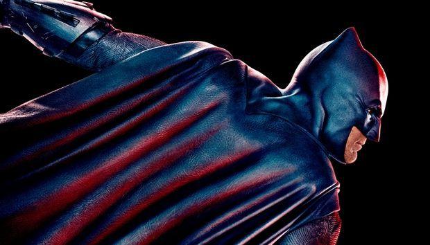 30 πράγματα που μπορεί να μη γνωρίζεις για τα μέλη της Justice League