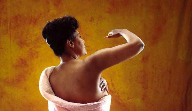 Αποκατάσταση μαστού μετά τη μαστεκτομή: υγεία και αισθητική σε ένα στάδιο