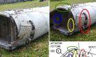 Πτήση MH370: Σχεδόν βέβαιο ότι τα συντρίμμια είναι από Boeing 777