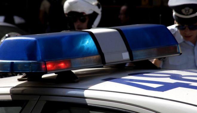 Έφοδος ληστών σε σπίτι στον Πειραιά. Νεκρή 59χρονη