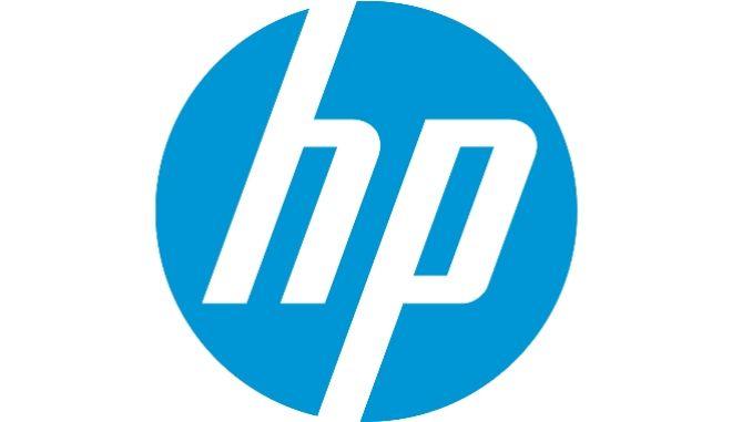 Η HP υπόσχεται ένα καλύτερο μέλλον με το πρόγραμμα HP Planet Partners