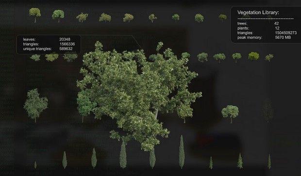 Εκπληκτικό βίντεο: Αν ο Ικτίνος και o Καλλικράτης είχαν όπλο την 3D τεχνολογία