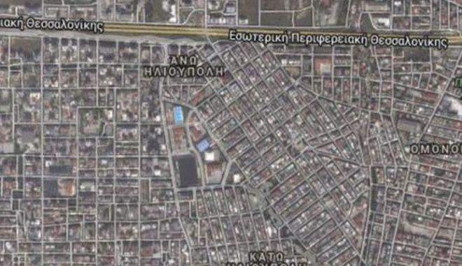 Πρωτοφανές: Το δημόσιο διεκδικεί ιδιοκτησίες 900 οικογενειών στη Θεσσαλονίκη
