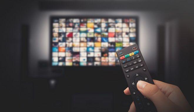 5G: Ξεκινά στις 6 Νοεμβρίου - Πότε επανασυντονίζονται οι τηλεοράσεις