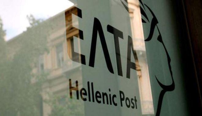 Ληστεία στη Θεσσαλονίκη: Ψέκασαν τον οδηγό, πυροβόλησαν και πήραν βαν των ΕΛΤΑ