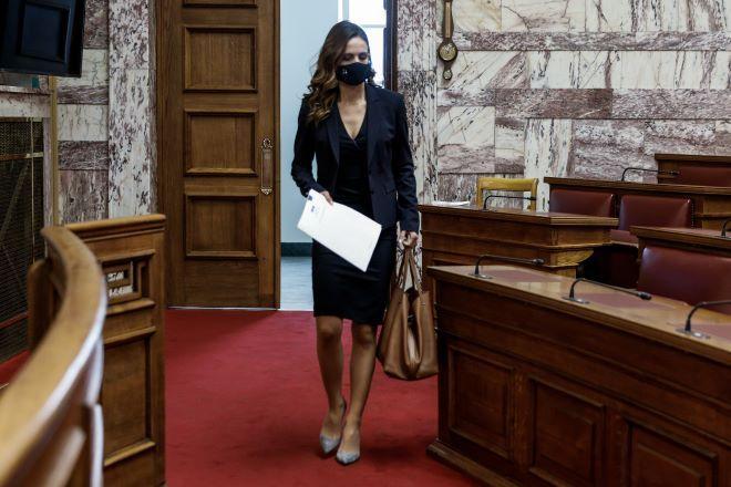 Έκθεση Πισσαρίδη: Οικονομικές αλήθειες ή νεοφιλελεύθερο μανιφέστο;
