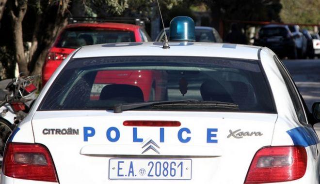 Συνελήφθη ο Αρμένιος δραπέτης της Γλυφάδας