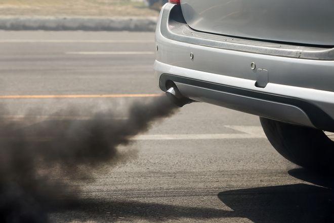 Ατμοσφαιρική Ρύπανση: Η πολυπλοκότητα, οι αριθμοί που δεν λένε πάντα την αλήθεια και οι αναγκαίες πρωτοβουλίες