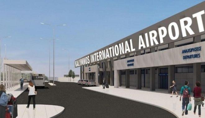 ΙΑΤΑ: Τι πρέπει να κάνει η Ελλάδα για να βελτιώσει τις αερομεταφορές της