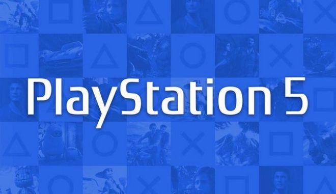 PlayStation 5: Άνοιξαν οι προπαραγγελίες στη Σουηδία στα....€950
