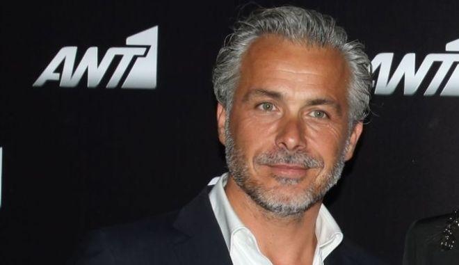 Χάρης Χριστόπουλος: Από το My Style Rocks στο 'The Bachelor'