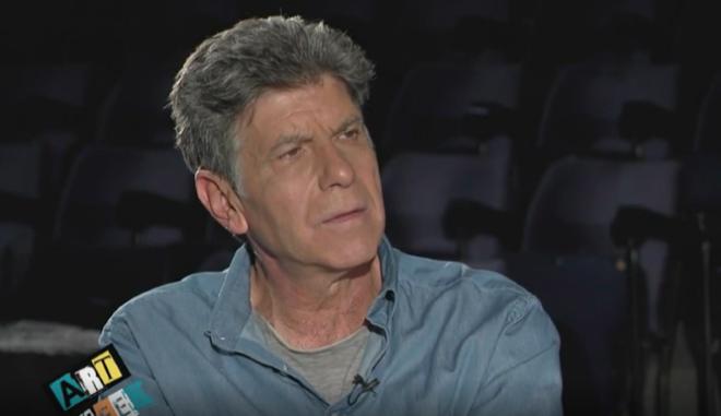 """Γιάννης Μπέζος: """"Είμαι 42 χρόνια στον χώρο και βαρέθηκα να ακούω βλακείες"""""""