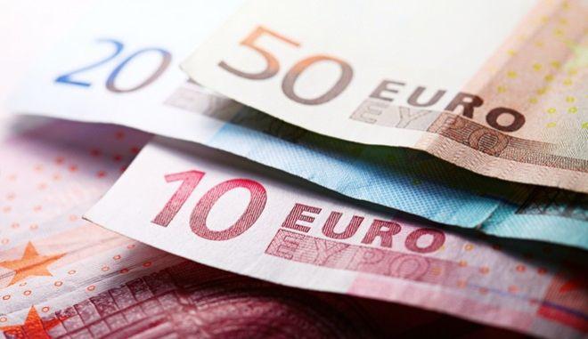 ΟΔΔΗΧ: Άντλησε 1,625 δισ. ευρώ από έντοκα γραμμάτια