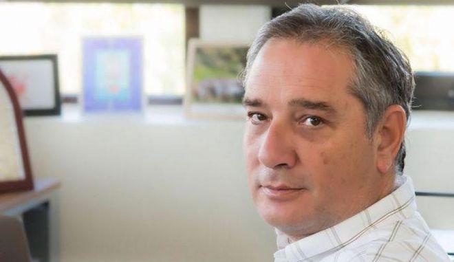 ΑΒ Βασιλόπουλος: Ποιος είναι ο λόγος της αποχώρησης του Λ. Βρεττάκου