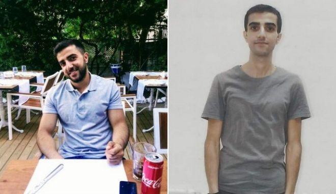 Πέθανε στις φυλακές της Τουρκίας ο απεργός πείνας Mustafa Kocak - Δεύτερος νεκρός σε έναν μήνα