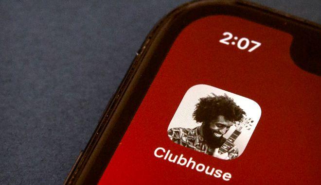 Τι είναι το Clubhouse και γιατί το Facebook θέλει να το αντιγράψει