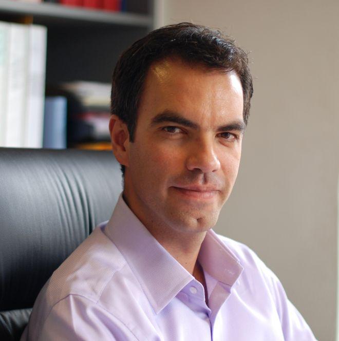 Ο διπλός ρόλος της Αιολικής Ενέργειας στην Ελλάδα