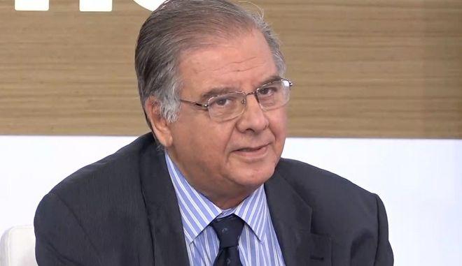 Ο Δημήτρης Καραϊτίδης το φαβορί για τη θέση του Γενικού Γραμματέα στην Προεδρία της Δημοκρατίας