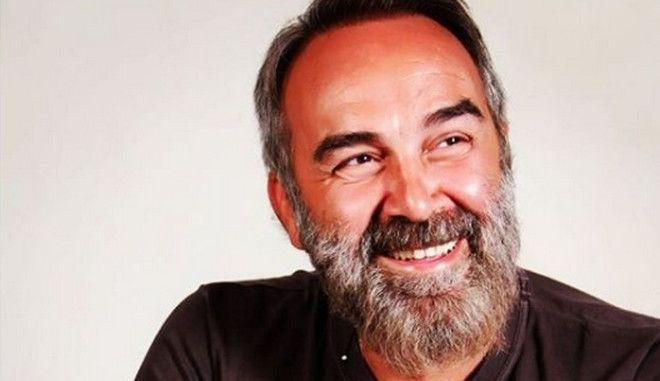 Γκουντάρας: Στην πρώτη εξέταση όλοι 'σκοτείνιασαν' - Τα χαμόγελα έφυγαν