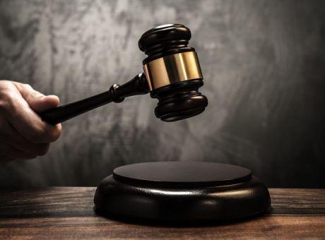 Διευθυντής που χρονολογείται από το δίκαιο των εργαζομένων ιστοσελίδες γνωριμιών Λονδίνο Οντάριο