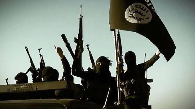 Έλληνας μουσουλμάνος εξηγεί τι είναι και τι δεν είναι το Ισλάμ. Ο ρόλος των τζιχαντιστών και το δόγμα του σοκ