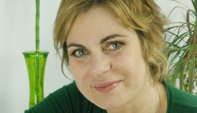 Φωτιά στο Μάτι: Νεκρή η ηθοποιός Χρύσα Σπηλιώτη -Ταυτοποιήθηκε η σορός της
