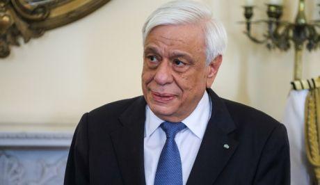 c2c5e6938a9 Νέα, ειδήσεις και επικαιρότητα από την Ελλάδα και τον Κόσμο | News 24/7