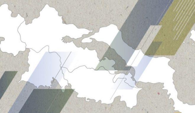 Πρώτη στην απορρόφηση ΕΣΠΑ η Περιφέρεια Στερεάς Ελλάδας