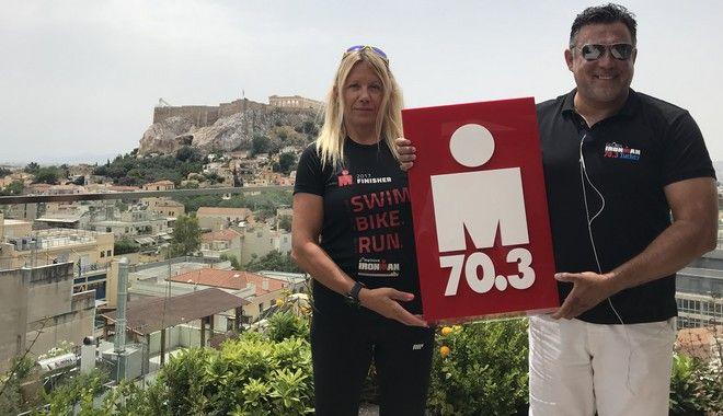 Η Μάνια Μπικώφ δεν ήταν μόνη: Ο ρόλος του συντρόφου στο πλευρό του θύματος