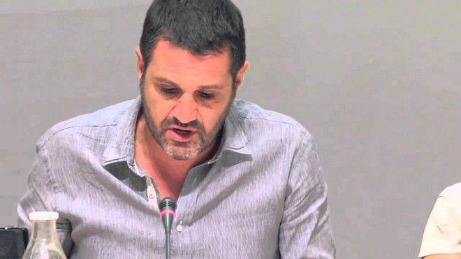 ''Δεν είναι αθώοι'': Έχουν δικαίωμα οι πολίτες να εκφράζουν άποψη πριν την απόφαση του δικαστηρίου;