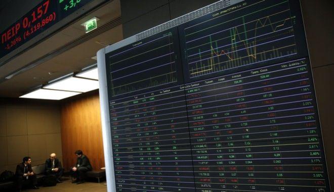 Έξοδος στις αγορές: Τι πραγματικά σημαίνει για την Ελλάδα