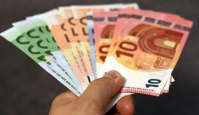 Ιταλία: Διαβόητη μαφιόζικη οικογένεια αιτήθηκε μισθό από το κράτος