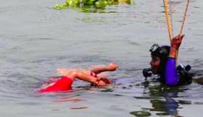 Πάνω από 29 νεκροί σε ναυάγιο στο Μπαγκλαντές, αγνοούνται δεκάδες ακόμα