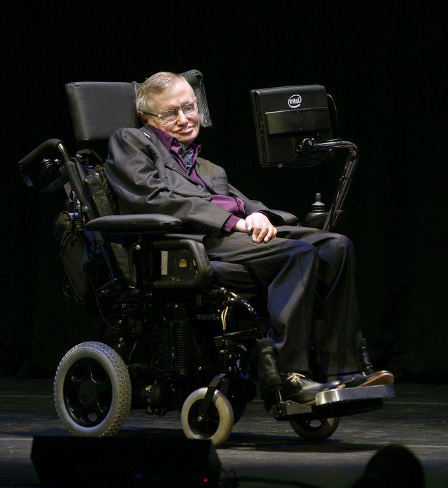 Σύμβολο για όσους αντιμετωπίζουν προβλήματα αναπηρίας