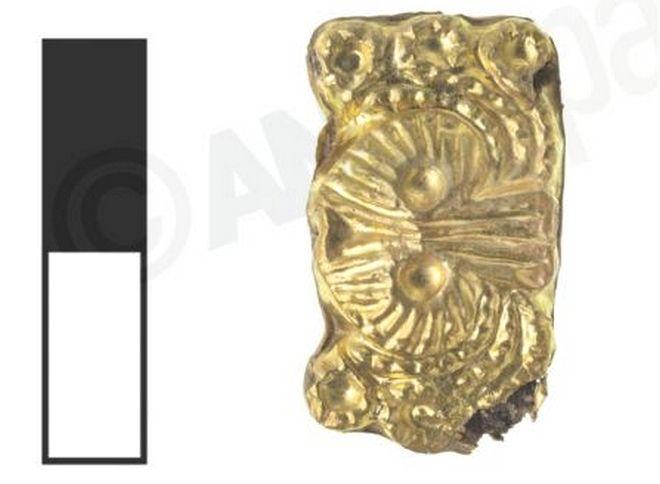Εντυπωσιακά αρχαιολογικά ευρήματα στον Άνω Εγκλιανό