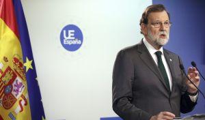 Ισπανία: Σε εξέλιξη το υπουργικό συμβούλιο για την αυτονομία της Καταλονίας