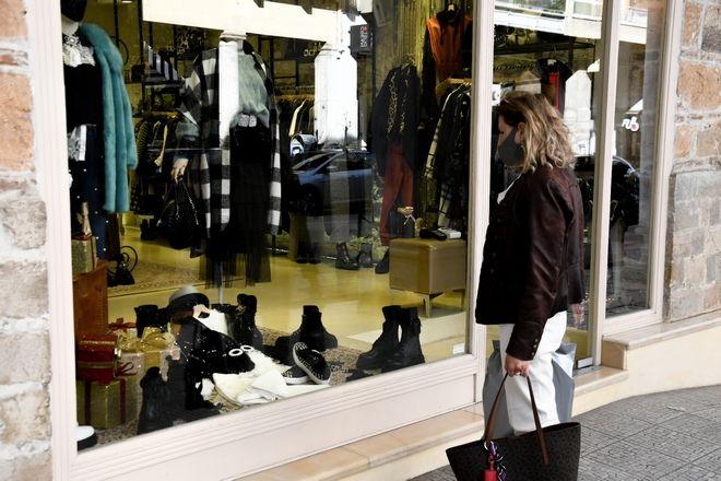 Click away: Ποια πολυκαταστήματα το υποστηρίζουν και ποια όχι -
