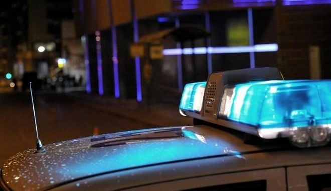 Θεσσαλονίκη: Βρέθηκε νεκρός άνδρας στο Πανόραμα - Φέρει τραύμα από όπλο