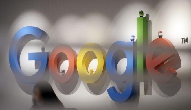 Εταιρείες-κολοσσοί εγκαταλείπουν την Google