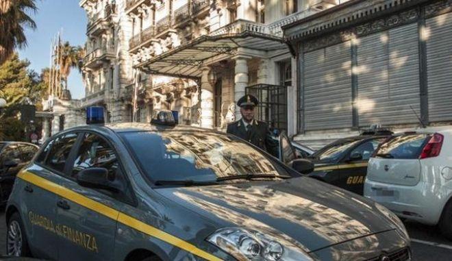 Ιταλία: Περισσότεροι από 100 δημοτικοί υπάλληλοι δεν πατούσαν στη δουλειά τους